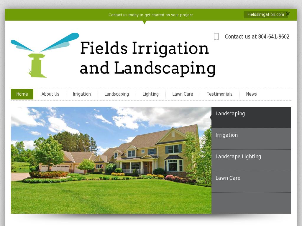 fieldsirrigation2